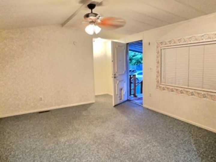 723 W Finnie Flat Rd Camp Verde AZ Home. Photo 5 of 13
