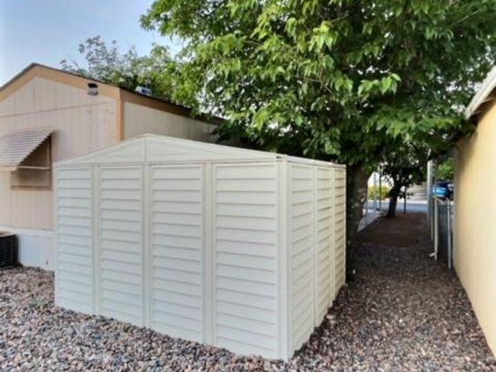 723 W Finnie Flat Rd Camp Verde AZ Home. Photo 7 of 13