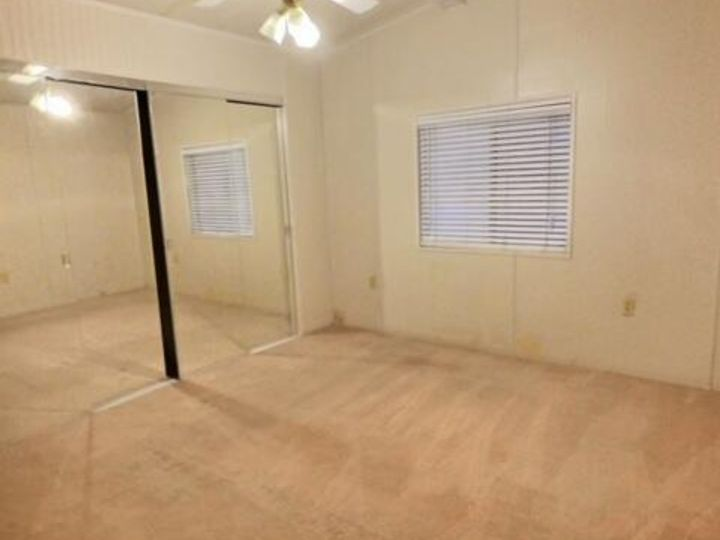 723 W Finnie Flat Rd Camp Verde AZ Home. Photo 9 of 13