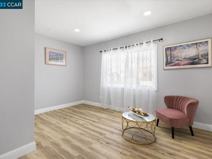818 Pennsylvania Richmond CA Home. Photo 6 of 26