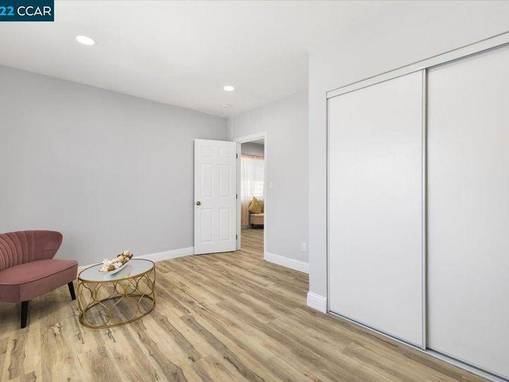 818 Pennsylvania Richmond CA Home. Photo 7 of 26