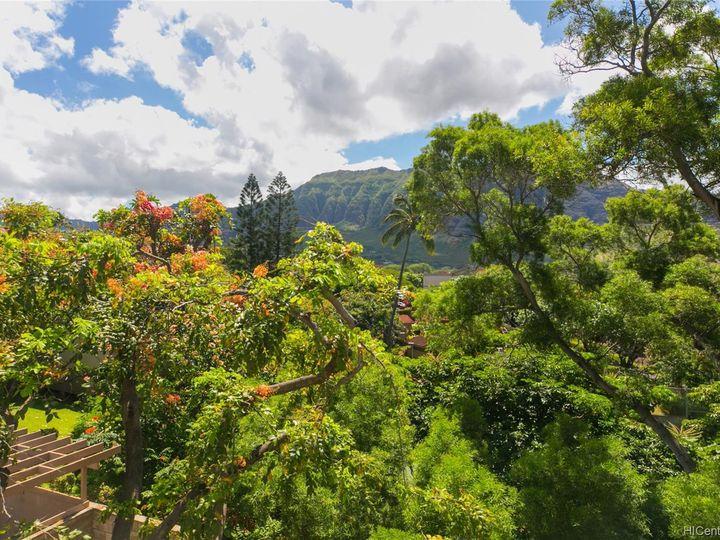 Makaha Valley Pltn condo #127C. Photo 4 of 10