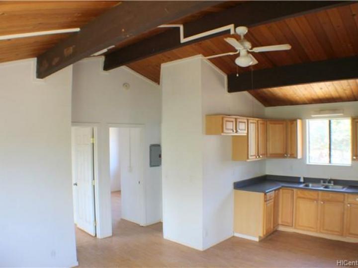 84-934 Hana St Waianae HI Home. Photo 11 of 12