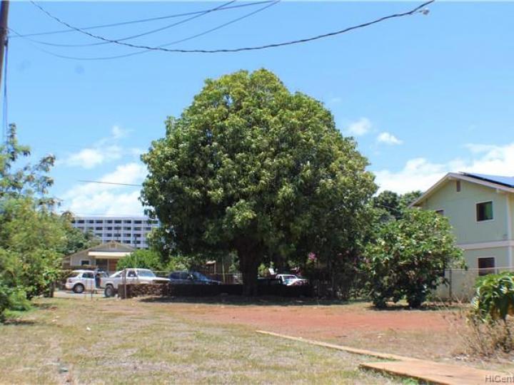 84-934 Hana St Waianae HI Home. Photo 12 of 12