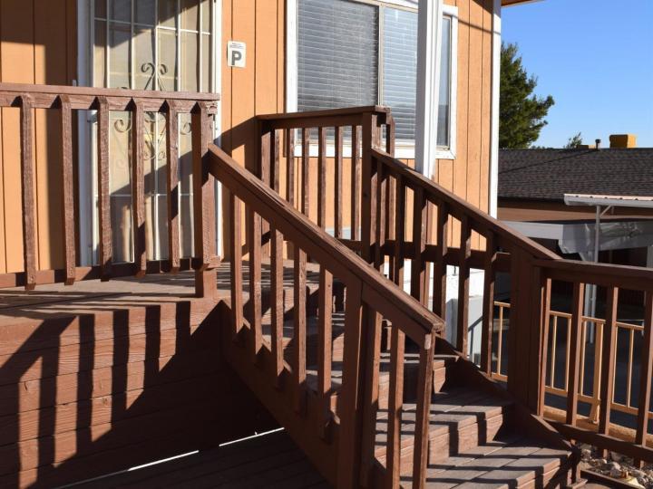 840 S Main St Cottonwood AZ Home. Photo 2 of 20