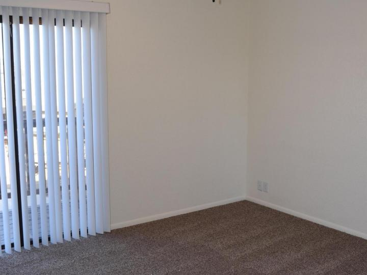 840 S Main St Cottonwood AZ Home. Photo 15 of 20