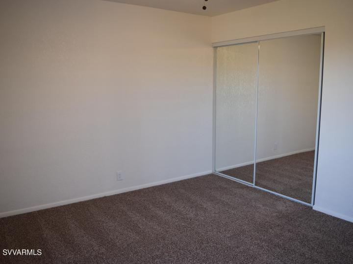840 S Main St Cottonwood AZ Home. Photo 17 of 20