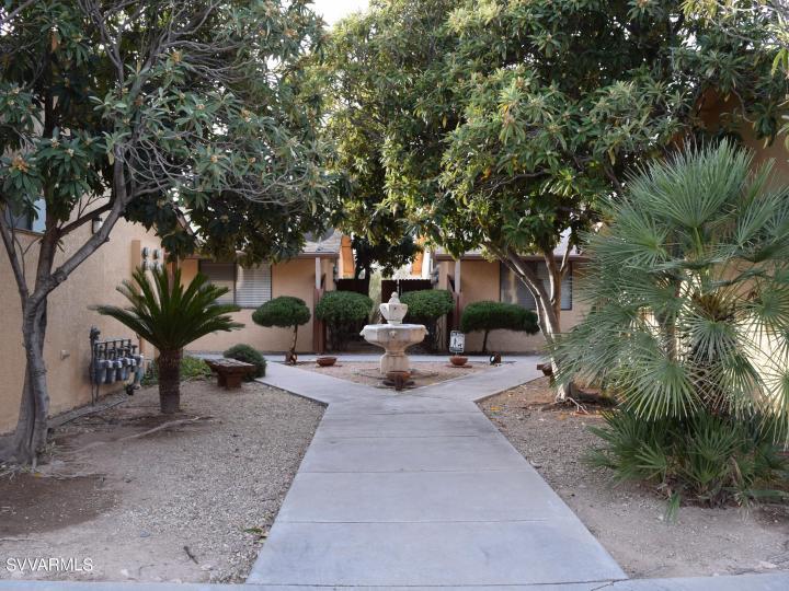 840 S Main St Cottonwood AZ Home. Photo 20 of 20