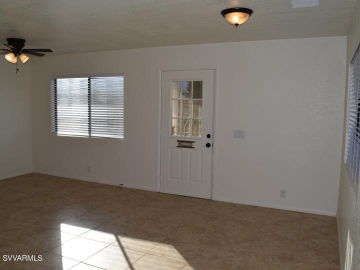 840 S Main St Cottonwood AZ Home. Photo 4 of 20