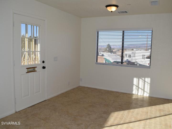 840 S Main St Cottonwood AZ Home. Photo 5 of 20