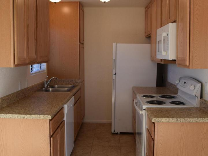 840 S Main St Cottonwood AZ Home. Photo 6 of 20