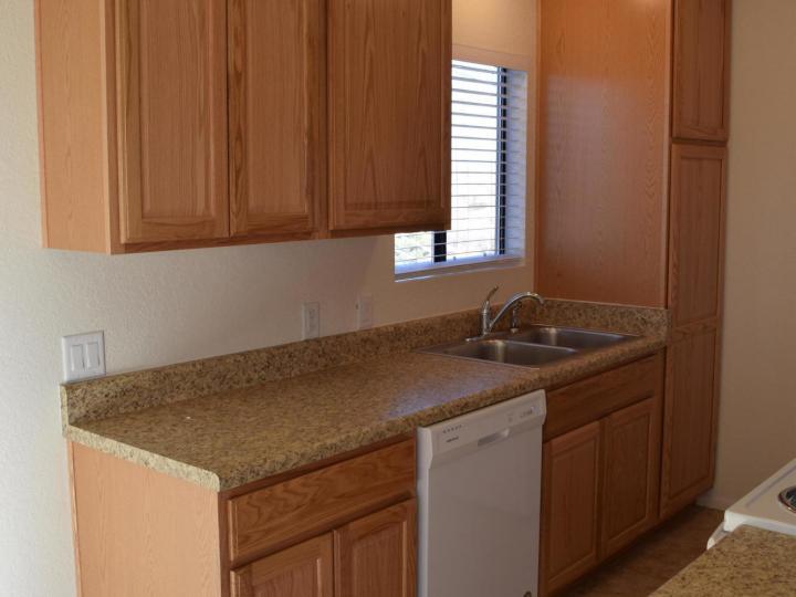 840 S Main St Cottonwood AZ Home. Photo 7 of 20