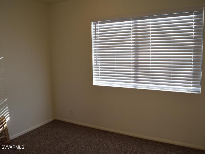 840 S Main St Cottonwood AZ Home. Photo 8 of 20