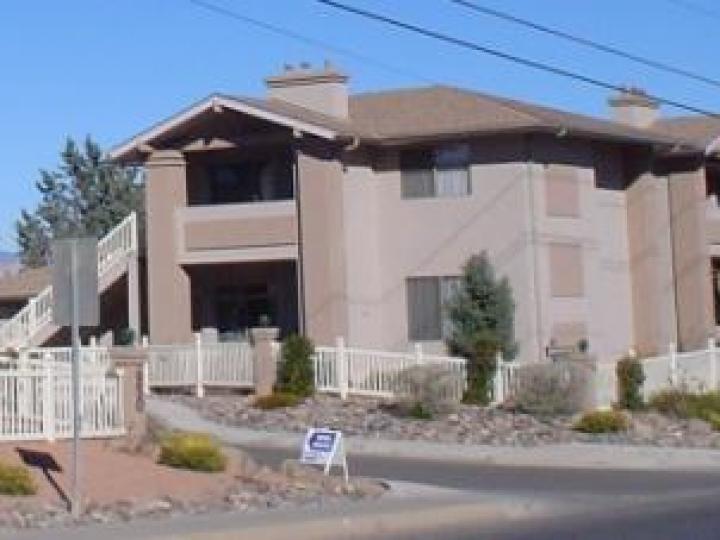 950 E Mingus Ave Cottonwood AZ Home. Photo 2 of 16