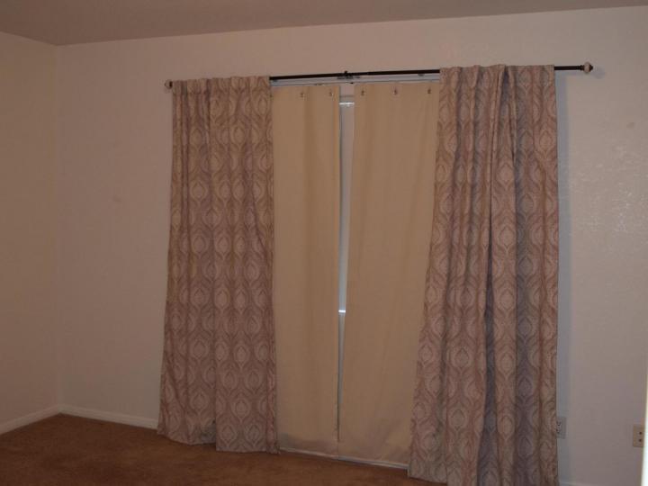 950 E Mingus Ave Cottonwood AZ Home. Photo 12 of 16