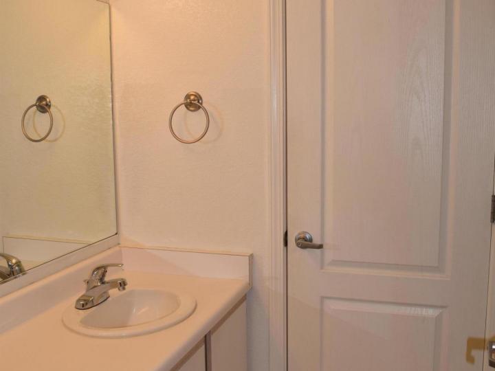 950 E Mingus Ave Cottonwood AZ Home. Photo 14 of 16