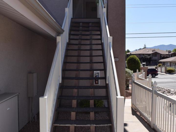 950 E Mingus Ave Cottonwood AZ Home. Photo 4 of 16
