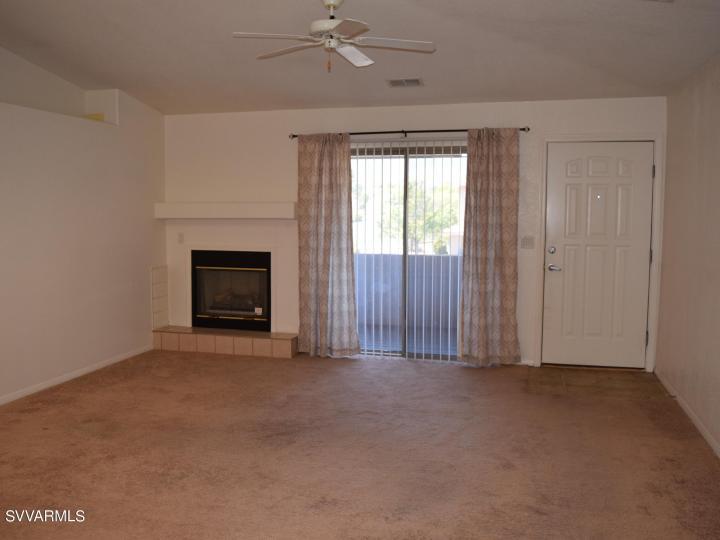 950 E Mingus Ave Cottonwood AZ Home. Photo 5 of 16