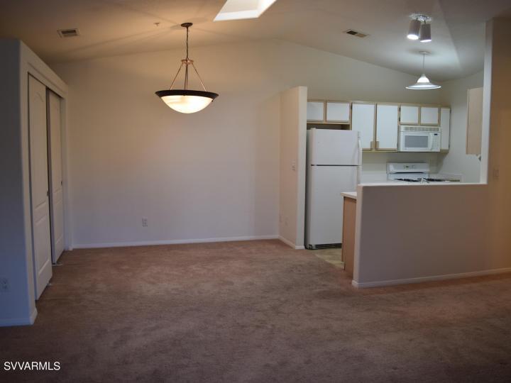950 E Mingus Ave Cottonwood AZ Home. Photo 6 of 16