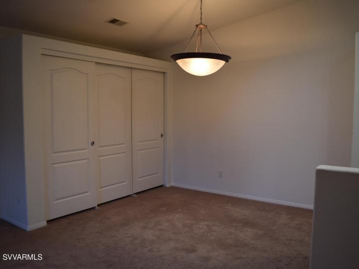 950 E Mingus Ave Cottonwood AZ Home. Photo 7 of 16