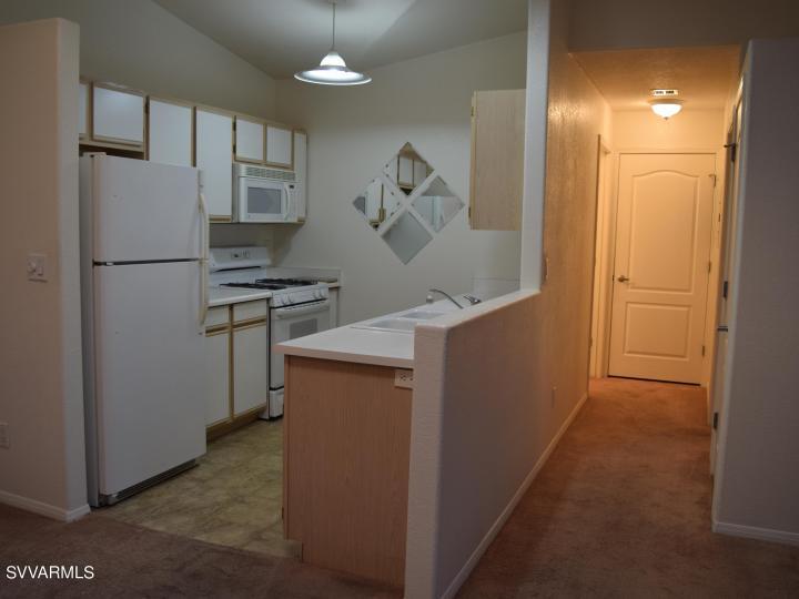 950 E Mingus Ave Cottonwood AZ Home. Photo 8 of 16