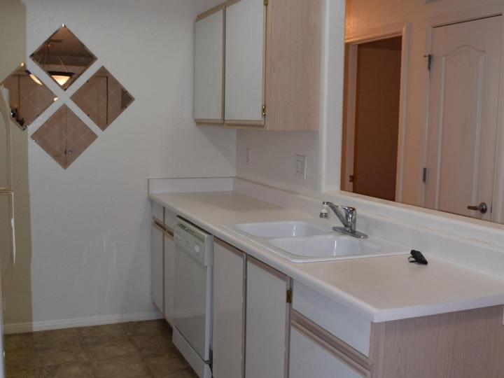 950 E Mingus Ave Cottonwood AZ Home. Photo 9 of 16