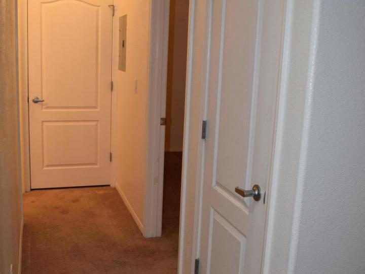 950 E Mingus Ave Cottonwood AZ Home. Photo 10 of 16