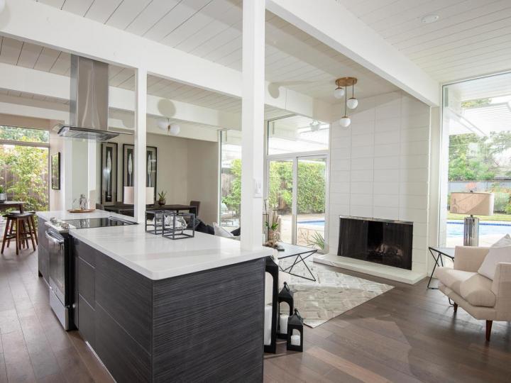 970 Elsinore Ct Palo Alto CA Home. Photo 1 of 29