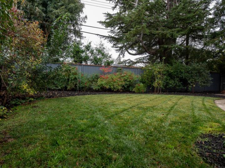 970 Elsinore Ct Palo Alto CA Home. Photo 24 of 29