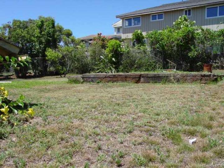 Honolulu HI Home. Photo 7 of 10