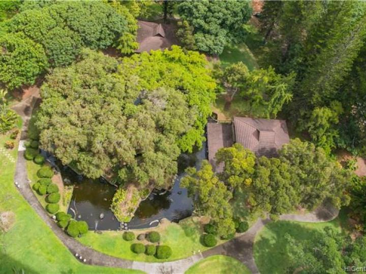 Queen Emma Gardens condo #. Photo 15 of 17