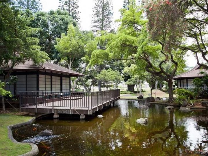 Queen Emma Gardens condo #. Photo 17 of 17