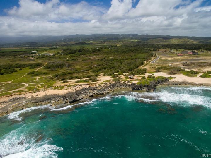Lot A2 Kamehameha Hwy Kahuku HI. Photo 11 of 23