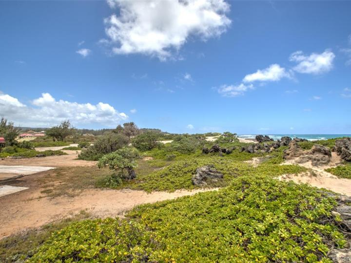Lot A2 Kamehameha Hwy Kahuku HI. Photo 20 of 23