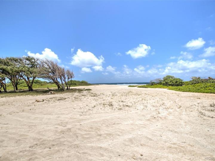 Lot A2 Kamehameha Hwy Kahuku HI. Photo 22 of 23