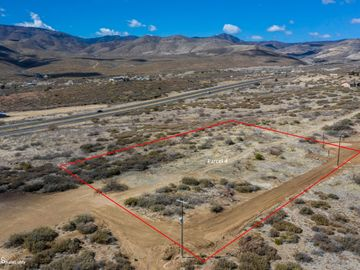 0000 S Lone Spruce Dr, Under 5 Acres, AZ