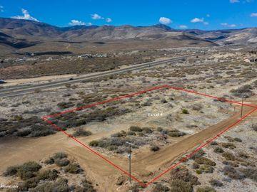 0000 S Lone Spruce Dr, Under 5 Acres, AZ