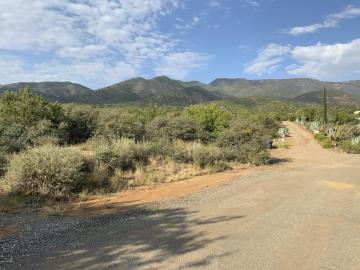 019a W Quail Springs Ranch Rd, Under 5 Acres, AZ