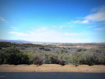 064a S Dewey Overlook Way, 5 Acres Or More, AZ
