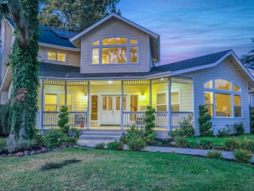 1002 Peppertree Pl, South Livermore, CA