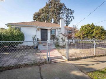 10021 Birch St, Oakland, CA