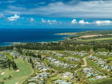 1004 Sunset Pl Lahaina HI. Photo 1 of 9
