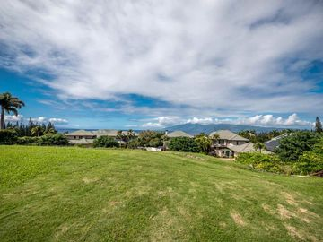 1004 Sunset Pl Lahaina HI. Photo 2 of 9