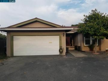 1010 View Dr, Hilltop Green, CA