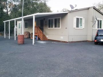 10129 Harley Leighton, Redding, CA