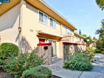 1022 Bancroft Rd, Colony Park, CA