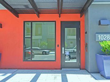 1028 Foster Square Ln unit #202, Foster City, CA