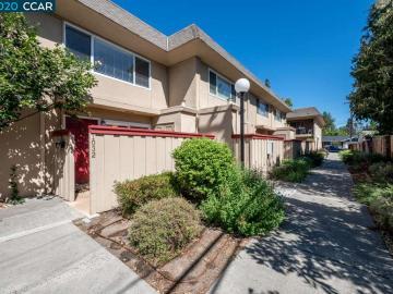 1032 Bancroft Rd, Colony Park, CA