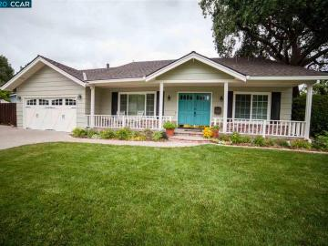 1032 Stimel Dr, Colony Park, CA