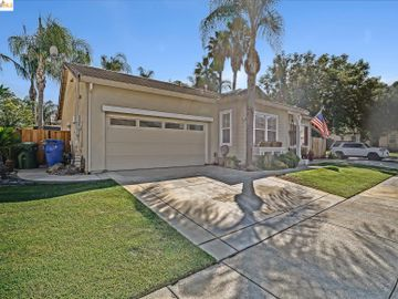 104 Heritage Way Brentwood CA Home. Photo 3 of 31